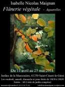 la Mansonière . St Céneri -04 à 05. 2014
